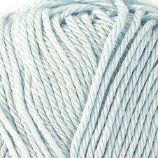 Catona 25 gram Baby Blue 509