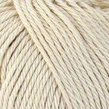 Catona 25 gram Linen 505