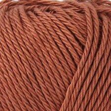 Catona 25 gram Brick Red 504