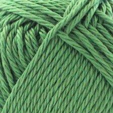 Catona 25 gram Forest green 412