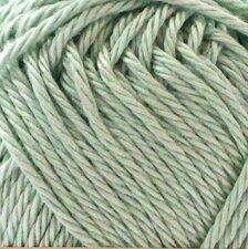 Catona 25 gram Silver green 402