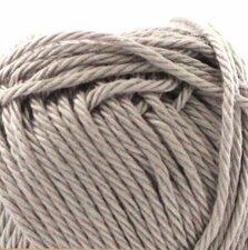 Catona 25 gram Soft beige 406