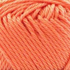Catona 25 gram Rich Coral 410