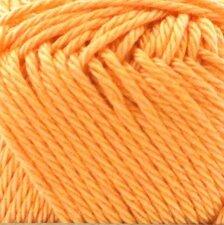Catona 25 gram Sweet orange 411