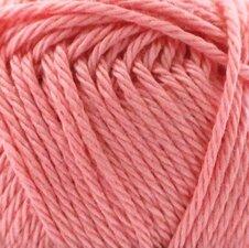 Catona 25 gram Soft rose 409