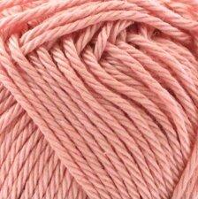 Catona 25 gram Old rose 408