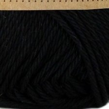 Catona 25 gram Black 110