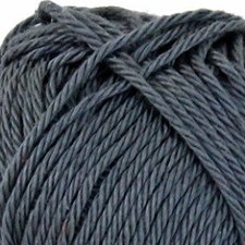 Catona 25 gram Charcoal 393