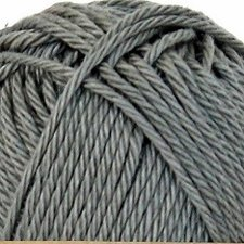 Catona 25 gram Metal Grey 242