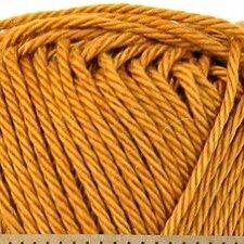 Catona 25 gram Ginger Gold 383