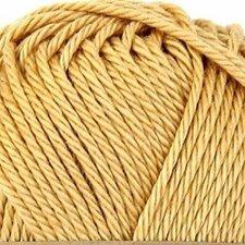 Catona 25 gram Topaz 179