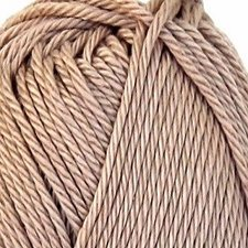 Catona 25 gram Antique Mauve 257