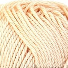 Catona 25 gram Shell 255