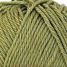 Catona 25 gram Willow 395