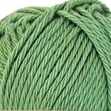 Catona 25 gram Sage Green 212