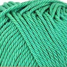 Catona 25 gram Parrot Green 241