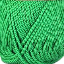 Catona 25 gram Apple Green 389