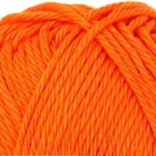 Catona 25 gram Royal Orange 189