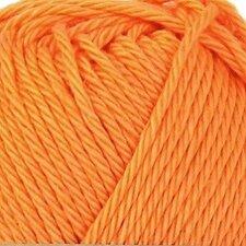 Catona 25 gram Peach 386