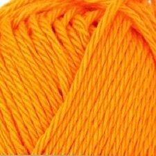 Catona 25 gram Tangerine 281