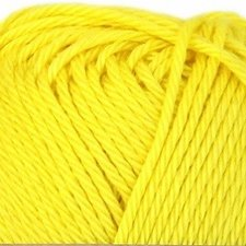 Catona 25 gram Lemon 280