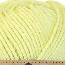Catona 25 gram Lemon Chiffon 100