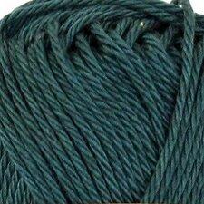 Catona 25 gram Spruce 244