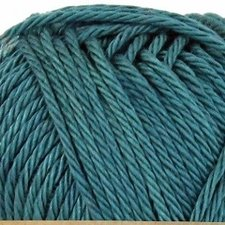 Catona 25 gram Deep Ocean Green 391
