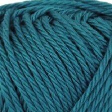 Catona 25 gram Petrol Blue 400