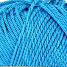 Catona 25 gram Vivid Blue 146