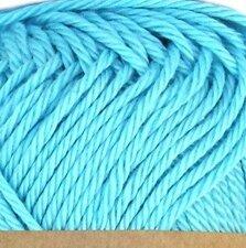 Catona 25 gram Cyan 397