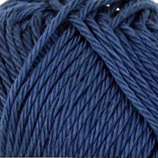 Catona 25 gram Light Navy 164