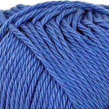 Catona 25 gram Capri Blue 261