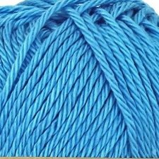 Catona 25 gram Powder Blue 384