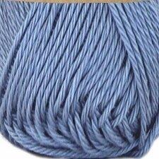 Catona 25 gram Bluebird 247