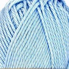 Catona 25 gram Bluebell 173