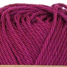 Catona 25 gram Tyrian Purple 128