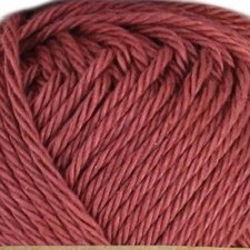 Catona 25 gram Rose Wine 396