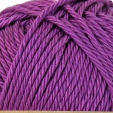 Catona 25 gram Ultra Violet 282