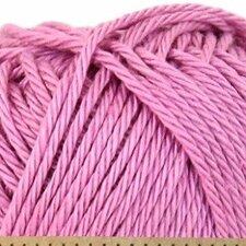 Catona 25 gram Colonial Rose 398