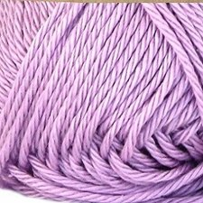Catona 25 gram Light Orchid 226