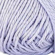 Catona 25 gram Lilac Mist 399