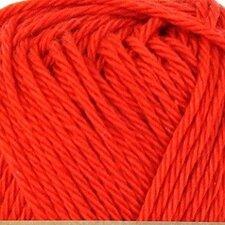 Catona 25 gram Hot Red 115