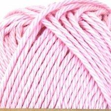 Catona 25 gram Ice Pink 246