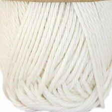 Catona 25 gram Bridal white 105