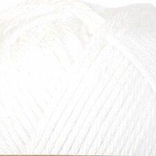 Catona 25 gram Snow white 106