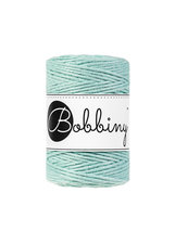 Bobbiny Macrame 1,5mm mint