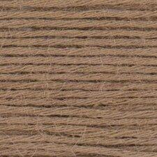 Ortica 200 camel 18