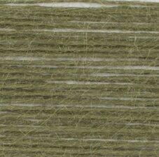 Ortica 200 olijfgroen 7