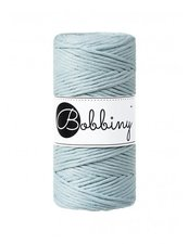 Bobbiny Macrame 3mm misty